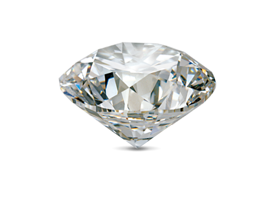 Cassio Creations Diamond