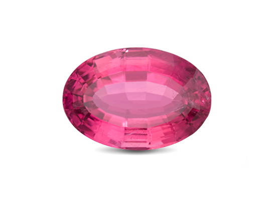 Cassio Creations Tourmaline