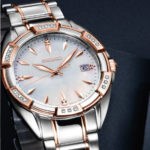 Cassio Creations Watches